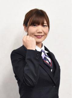 藤野 加奈子
