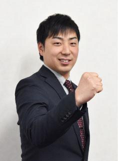 太田 京輔